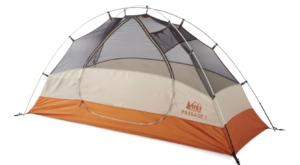 north face tent for backpacking
