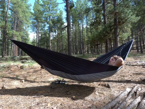 hammock bliss sky bed the 11 best backpacking hammocks  2018 buyers guide    slick      rh   slickandtwistedtrails