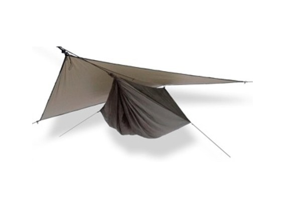 Hennesy Hammock Hyperlight