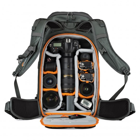 Best Camera Backpack 2016